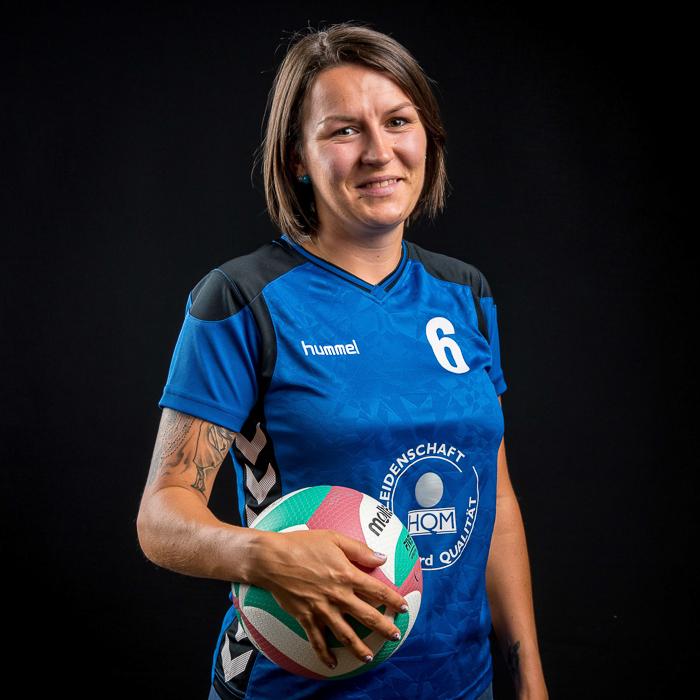 #6 Katja Hellwig